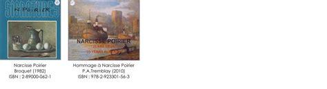 libro oeuvres themes narcisse poirier narcisse le balcon d art galerie d art montr 233 al qu 233 bec