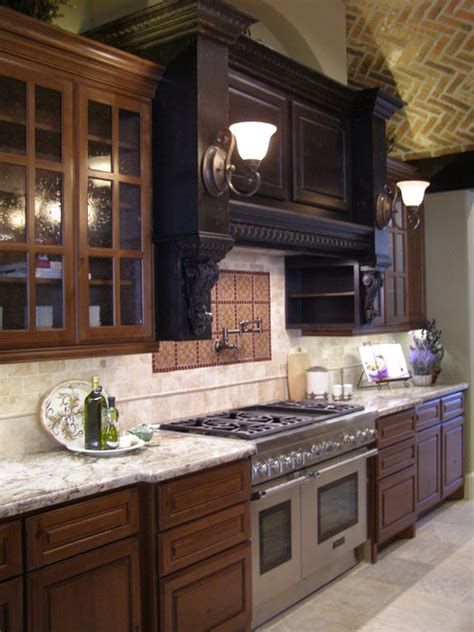 traditional southern kitchen southern design southern living kitchen traditional kitchen houston