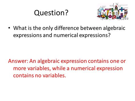 pattern variables exles patterns and expressions lesson ppt video online download