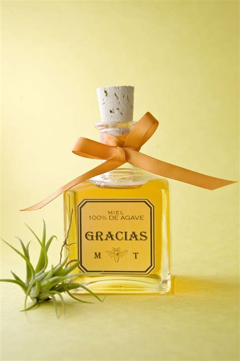 Best 25  Mexican Wedding Favors ideas on Pinterest