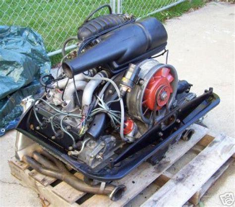 2 7 porsche engine for sale fs porsche 1974 2 7 liter engine pelican parts