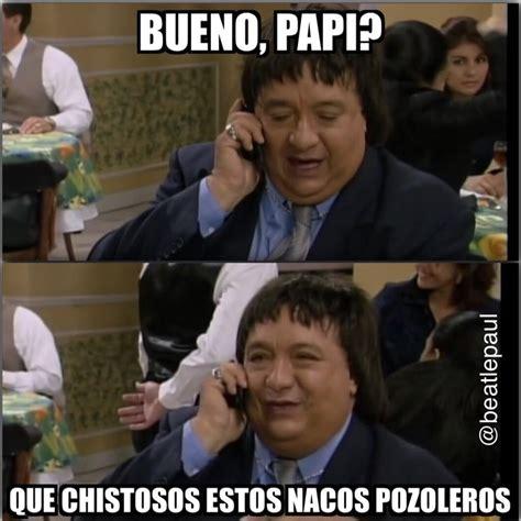 luis de alba el pirruris mexican humor pinterest