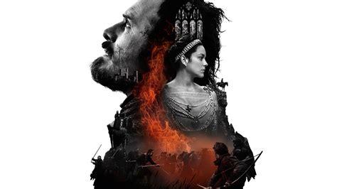 Online megashare macbeth 2015 full length movie at putlocker