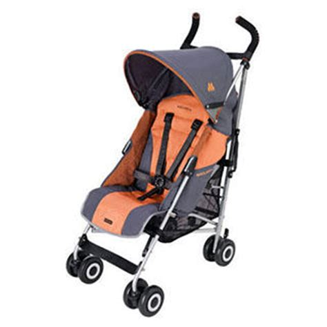 best lightweight stroller 2015 picks best lightweight umbrella strollers