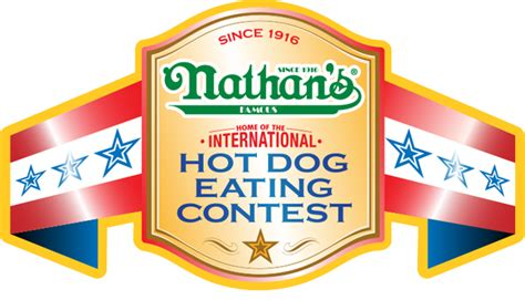 nathan s contest 2017 joey chestnut favorite in 2017 nathan s contest