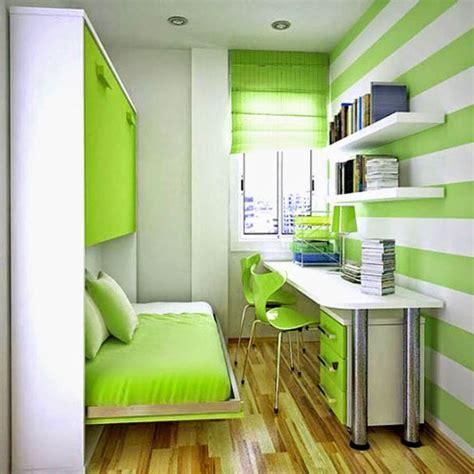gambar desain kamar kos minimalis 79 desain kamar tidur minimalis sederhana dan modern