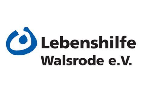 Werkstätten Der Lebenshilfe by Integrative Gruppe Der Lebenshilfe Walsrode