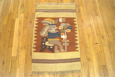 Zapotec Rugs by Zapotec Rugs Tedx Decors The Great And Traditional Of