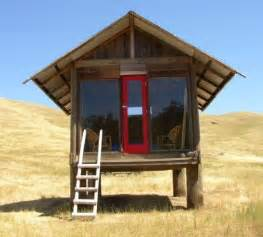 Tiny Houses Texas by Simple Shelter Texas Tiny House