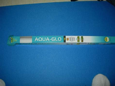 Pompa Aquarium 20 Watt 77 vends pompe tetratec600 n 233 on aquarium 30 litres