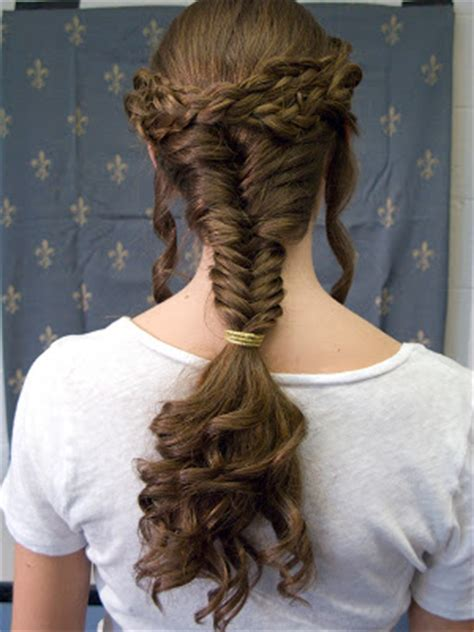 hair ancient irish ancient greek hairstyle for women new top hairstyles