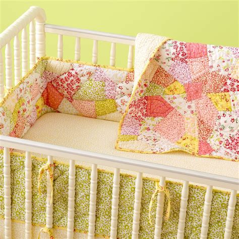baby bumps on crib bedding question the bump