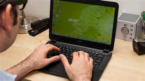 Laptop Acer Untuk aplikasi bluetooth untuk laptop acer aspire 4739 dagortrans