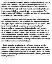 Stalin Essay by Joseph Stalin At Essaypedia