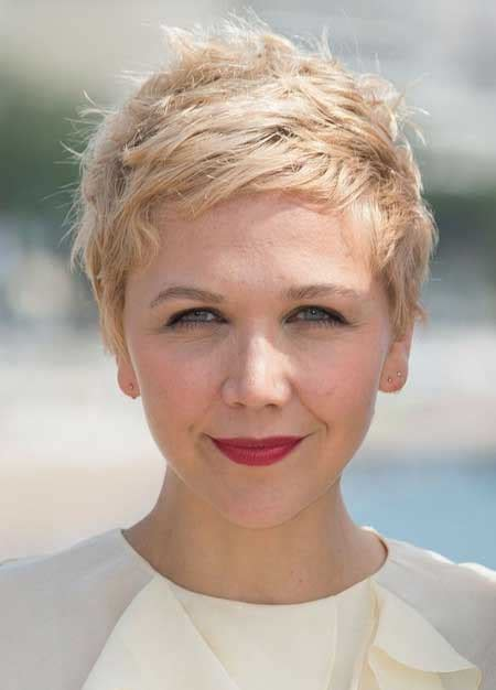 blonde hairstyles to look younger how to short blonde hair makes you look younger