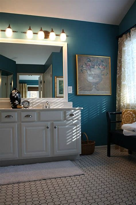 finished bathroom ideas the reveal my master bathroom is finally finished