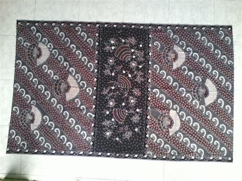 batik tulis asli sendangdhuwur lamongan javanesebox