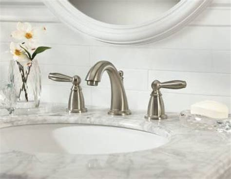 how to choose a bathroom faucet how to choose a bathroom faucet