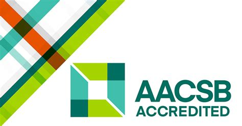 Aacsb Accredited Schools Of Business Mba Marketing by Ulm Business Accounting Programs Continue Aacsb Accreditation