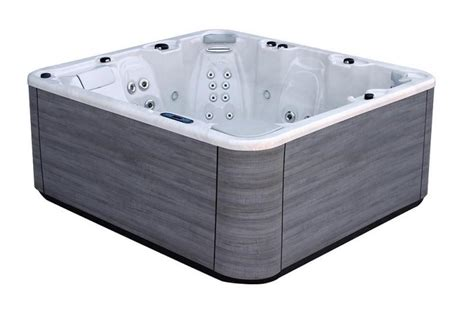 vasca spa vasche spa idromassaggio atlantide 70 astralpool