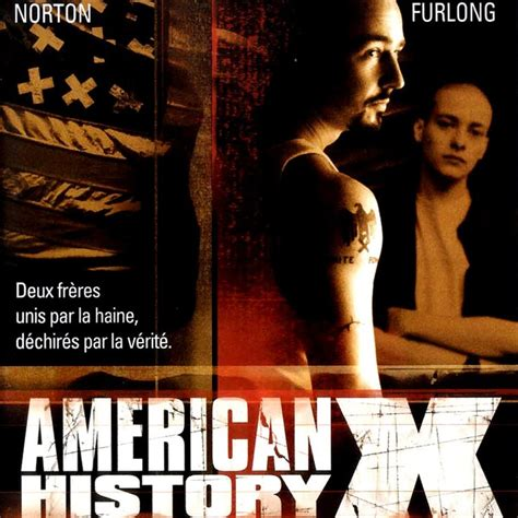 john malkovich american history x 112 best films the best of images on pinterest movie