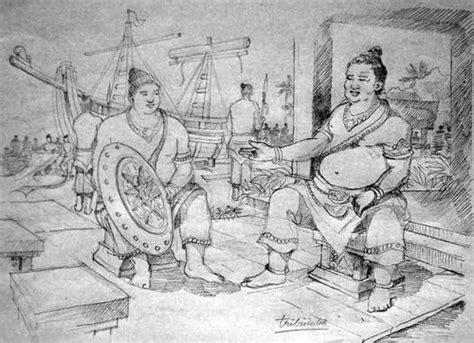 Helm Wijaya pelabuhan nasional di surabaya tribun indonesia