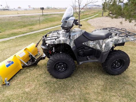 Suzuki Fort Collins suzuki motorcycles for sale in fort collins colorado