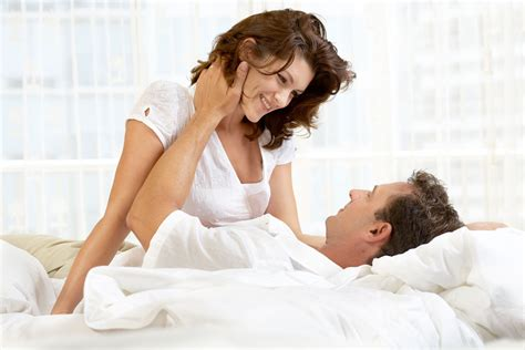 8 secret things that make you great in bed