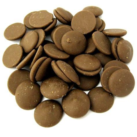 colatta choco chips 150g buy milk chocolate couverture from 150g callebault