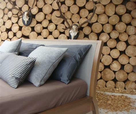 schlafzimmer chalet innendesign ideen im chalet stil die sie bewundern