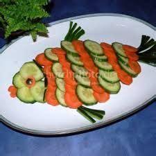 essen dekoration bildergebnis f 252 r essen dekorieren f 252 r kinder essen und