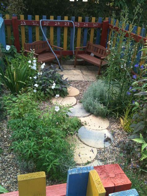 Sensory Garden Ideas 17 Best Images About Sensory Garden On Pinterest Gardens Caterpillar And Acrylic Panels