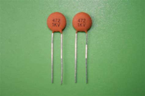 ceramic capacitor voltage china high voltage ceramic capacitor 472k y5p 1kv china ceramic capacitor high voltage