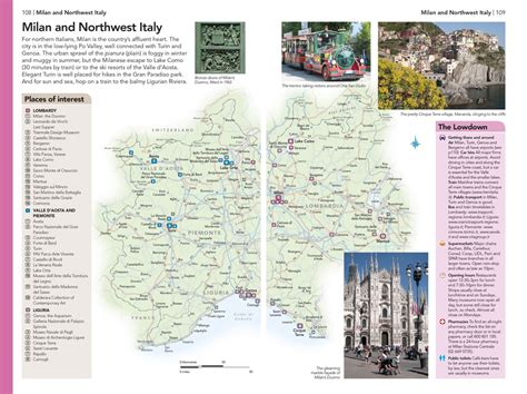 travels through and italy large print books this text refers to an out of print or unavailable