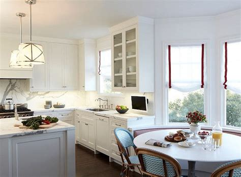 kitchen exquisite awesome eat in kitchen kitchen nook 56 best images about beautiful banquettes on pinterest