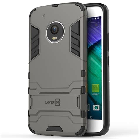 Motorola Moto C Plus Armor Rugged Slim Tpu Soft Carbon coveron for motorola moto g5 plus moto x 2017 armor slim phone cover ebay