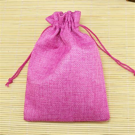 Handmade Jute Bags - popular handmade jute bags buy cheap handmade jute bags