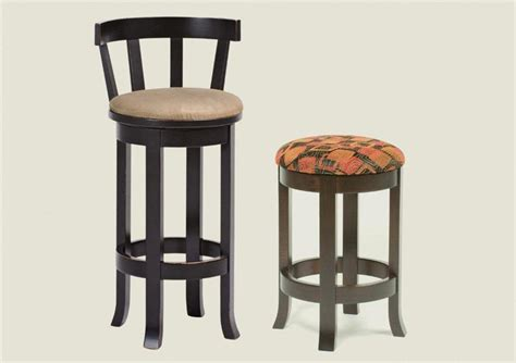 powell pennfield kitchen island counter stool powell pennfield kitchen island counter stool set