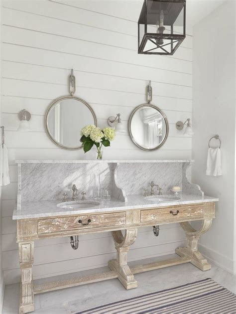 design house cottage vanity 6871 best images about bathrooms on pinterest beautiful