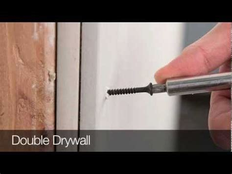 How To Soundproof Interior Walls how to soundproof interior walls