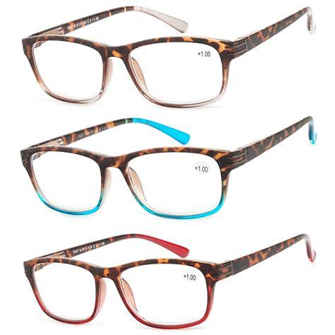 best frame 2014 glasses frames for 2014 www pixshark images