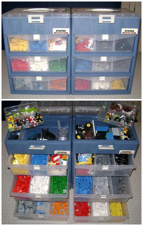 container store lego table lego storage ideas be a
