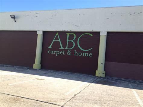 abc carpet home store furniture shops 400 huyler st