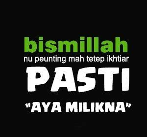 kata mutiara bijak pagi hari  menyentuh hati terbaik