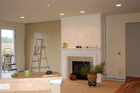 Popular Home Interior Paint Colors 49 Beautiful Most Popular Interior Paint Colors