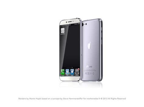 Hp Iphone 5 Inchi info hp terbaru