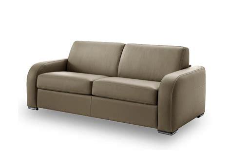 magasin de meuble et objets de d 233 coration design crozatier
