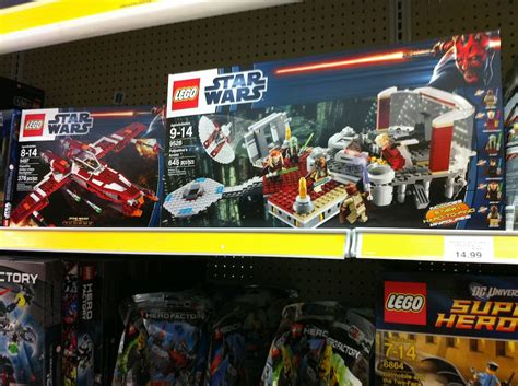 wars legos toys r us wars lego sets toys r us 4k wallpapers