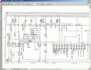 scania wiring diagram scania uncategorized free wiring diagrams
