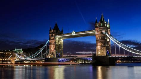 Tower Bridge tower bridge to for three months for repairs news